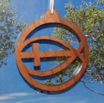 ornament (1)
